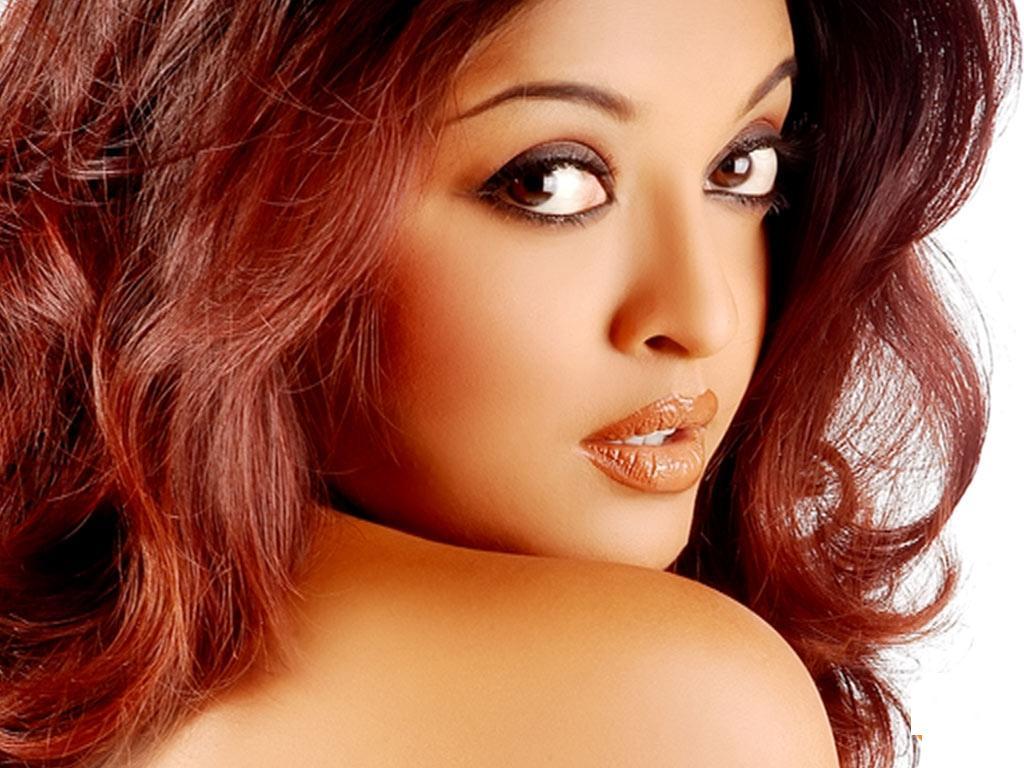 New South Indian Actress 2016 With Kiran Rathod Hot Pics -4569