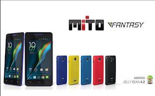 ponsel terbaik indonesia mito