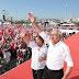 CHP'nin 24 Haziran Genel Seçimleri Milletvekili aday listesi