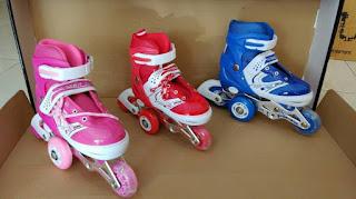 sepatu-roda-anak.jpg