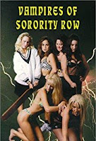 http://www.vampirebeauties.com/2018/03/vampiress-review-vampires-of-sorority.html