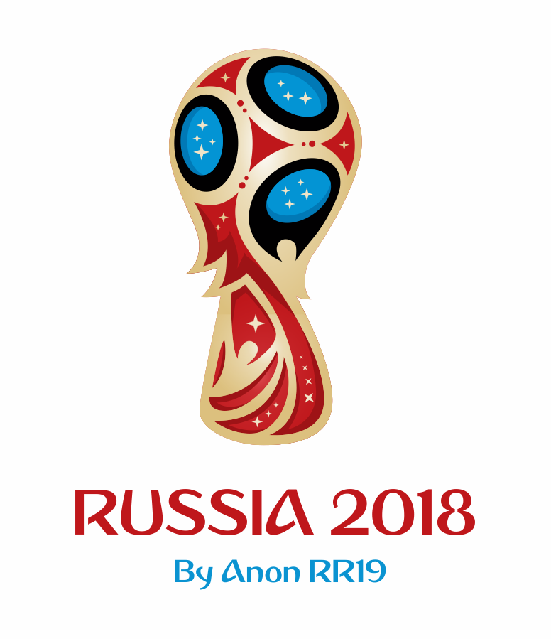 download logo piala dunia rusia 2018 cdr rynaldi ramadhan