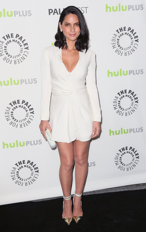 white dresses sexy Celebrity