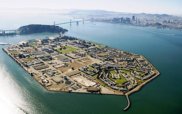 Treasure Island Vote On November Th
