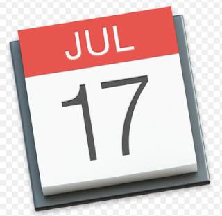 Kode Php mengambil tanggal dan input tanggal