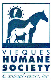 https://www.viequeshumanesociety.org/our-shelter-work