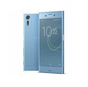 Sony Xperia XA1 Ultra: Smartphone price in Bangladesh with Feature, Specs, Review