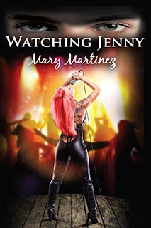 https://www.amazon.com/Watching-Jenny-Mary-Martinez-ebook/dp/B00SKGT0GQ/ref=la_B006MWJ1T6_1_13?s=books&ie=UTF8&qid=1519405605&sr=1-13&refinements=p_82%3AB006MWJ1T6