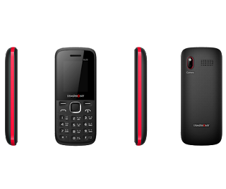 Symphony BL65 Feature, Specification, Price In Bangladesh