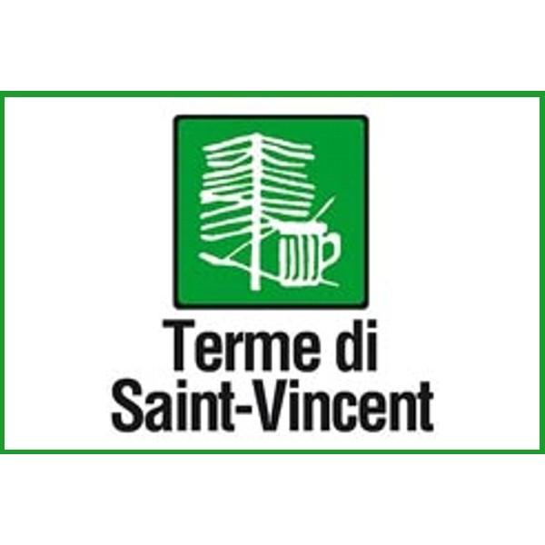 Terme Saint Vincent Hotel