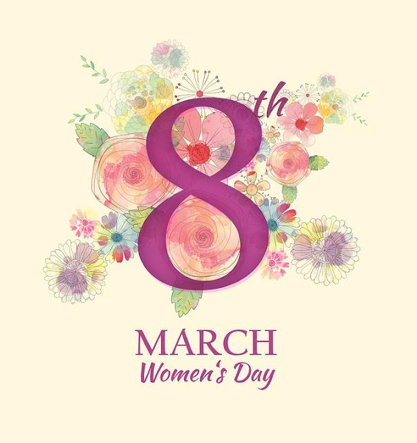 festa della donna otto marzo sconti, offerte, promozioni