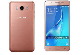 Samsung J7 Mobile Prize In India And Hd Wallpaper Free Download