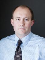 Representative Ron Tusler