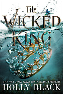 https://www.goodreads.com/book/show/38237340-the-wicked-king
