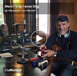 https://www.mixcloud.com/straatsalaat/marcs-spanse-slag
