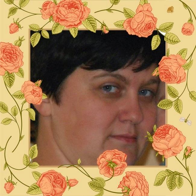 http://misiowyzakatek.blogspot.com/2014/10/prezent-na-urodziny-misiek-77.html