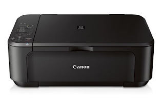 Canon PIXMA MG3222 Drivers Download, Review And Price