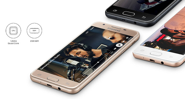 Samsung, Spesifikasi Handphone Samsung, Bagaimana Spesifikasi Samsung J5 Prime, Spek Samsung J5 Prime terbaru, Harga Samsung J5 Prime terbaru, OS Samsung J5 Prime