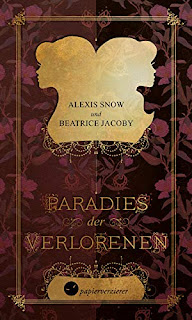 https://www.amazon.de/Paradies-Verlorenen-Alexis-Snow-ebook/dp/B07P9B5V37