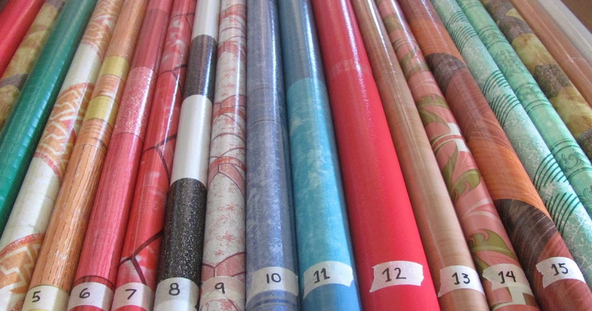 Ecowaste Coalition Pvc Flooring Products Laden With