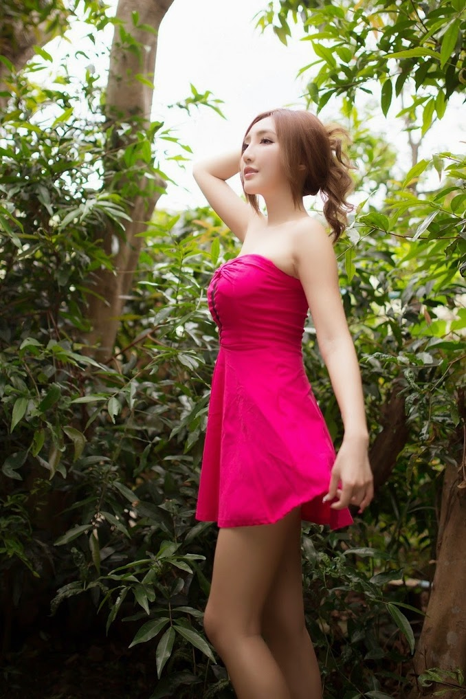 Xnxx Images Chinese Girl  Beautiful Girl Xnxx Images-3583