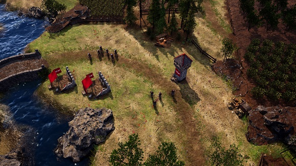 bannermen-pc-screenshot-www.ovagames.com-5
