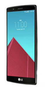 LG G4 PC Suite and Mobile Drivers