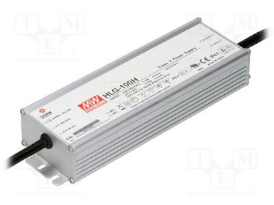 Nguồn HLG-100-48