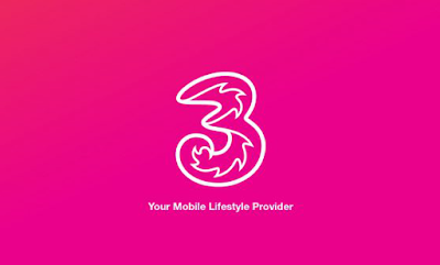 Cara Setting APN Internet Tri 4G ( 3 ) Tercepat 2018