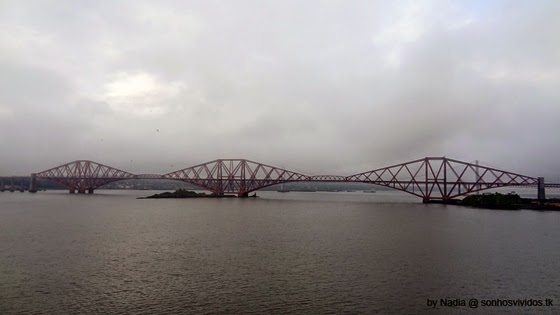 http://carluz.uk.cloudlogin.co/wonderfuldreams/ruby_britishisles/edinburg.htm