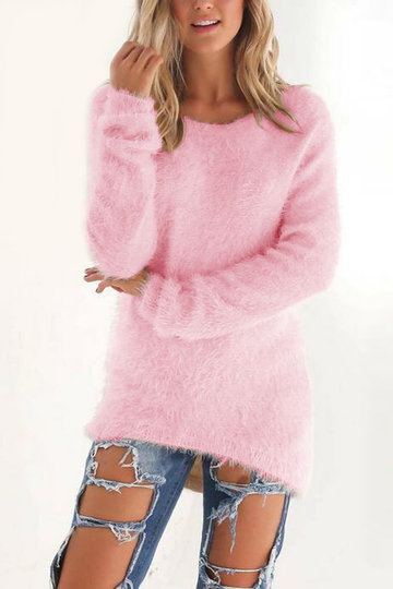 https://www.yoins.com/Plain-Color-Pink-Long-Sleeves-Sweater-Top-p-1098456.html