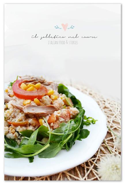 panzanella-toscana