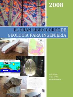 El gran libro gordo de geologia para ingenieria - geolibrospdf