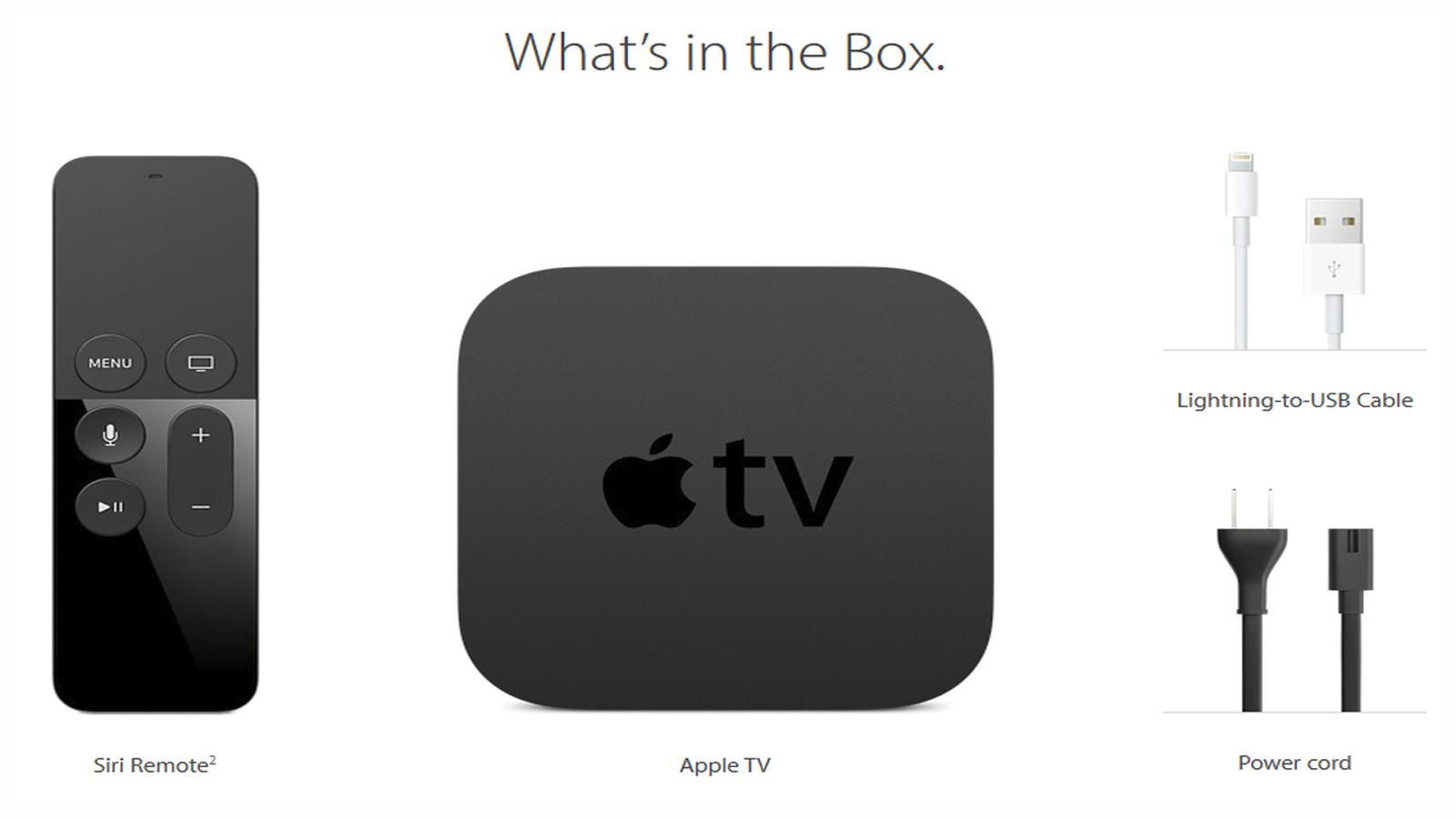 apple tv manual update daily instruction manual guides u2022 rh testingwordpress co Apple TV 2nd Gen Manual apple tv 2 manual update