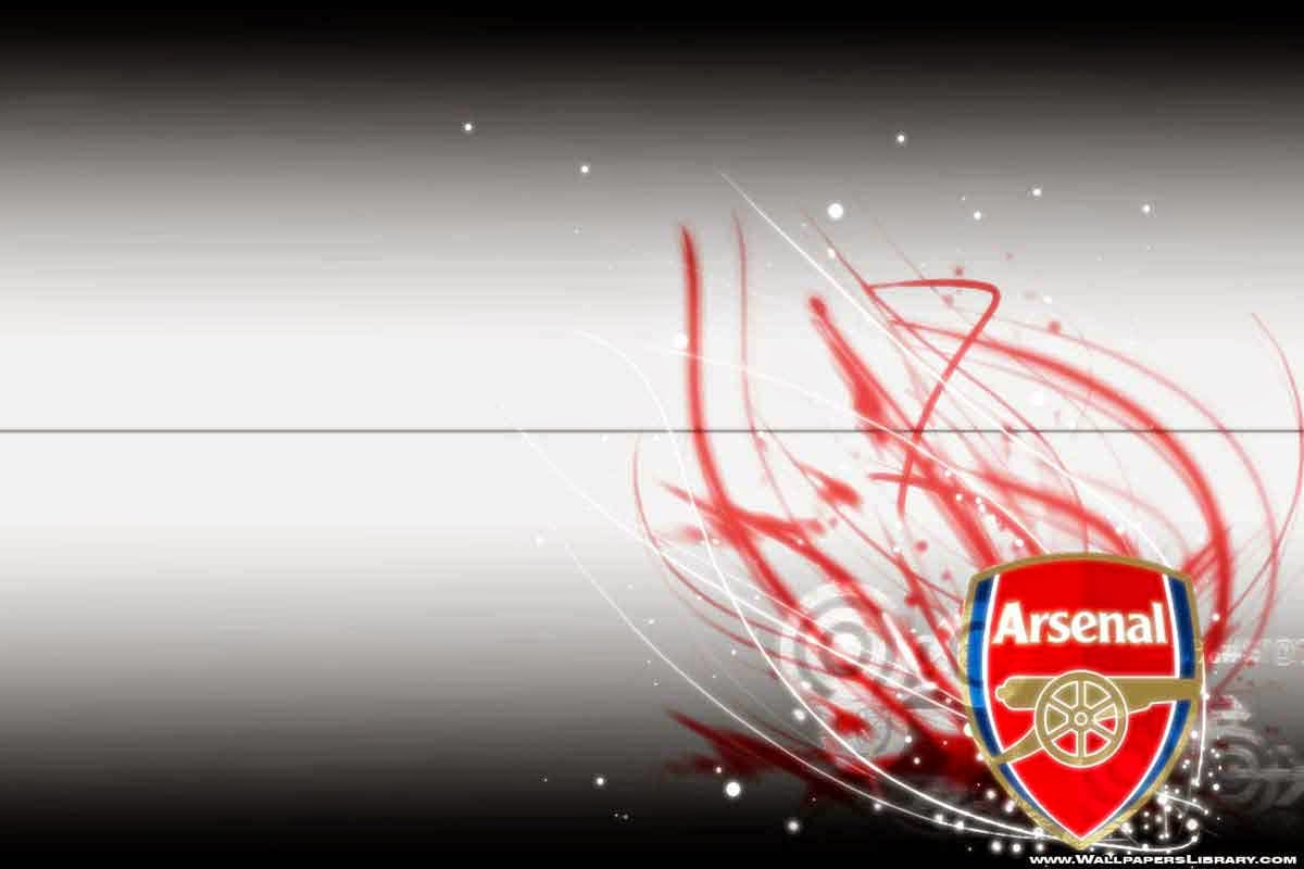 Tottenham Iphone 4 Wallpaper Arsenal Football Club Wallpaper Football Wallpaper Hd