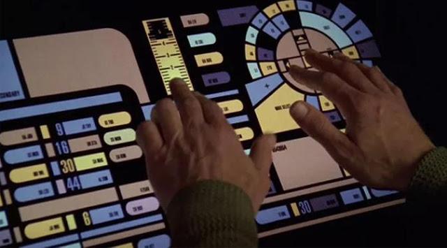 3 Teknologi Dalam Film