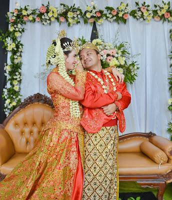 Paket Pernikahan Semarang Dibawah 10 Juta