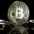 Portal de bitcoins en Corea del Sur quiebra tras ataque de hackers