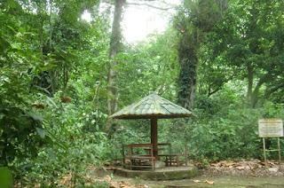 Tour Lombok,Travel Lombok,Wisata Lombok,Trip Lombok,Honeymoon Lombok
