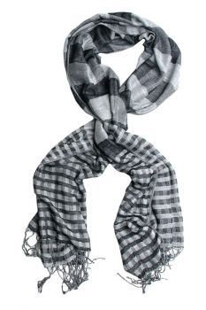 Affordable Scarves $20 Gift Certificate Giveaway (Ends 1/4 ...