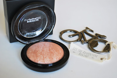 MAC Soft u& Gentle