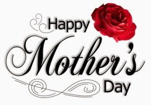 mothers-day-images-HD