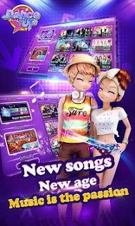 /2016/11/dance-up-indonesia-gratis-mod-apk-terbaru.html