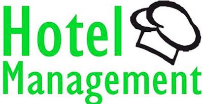 Hotel Management Training Institutes in Hyderabad