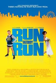 Watch Run Fatboy Run Online Free 2007 Putlocker