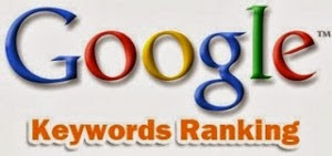 How to Improve Keyword Ranking in Google