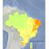WWF lança ferramenta que mede risco hídrico no Brasil e em mais de 400 das maiores bacias hidrográficas no globo