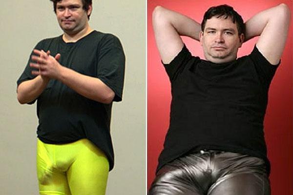 Jonah falcon erect