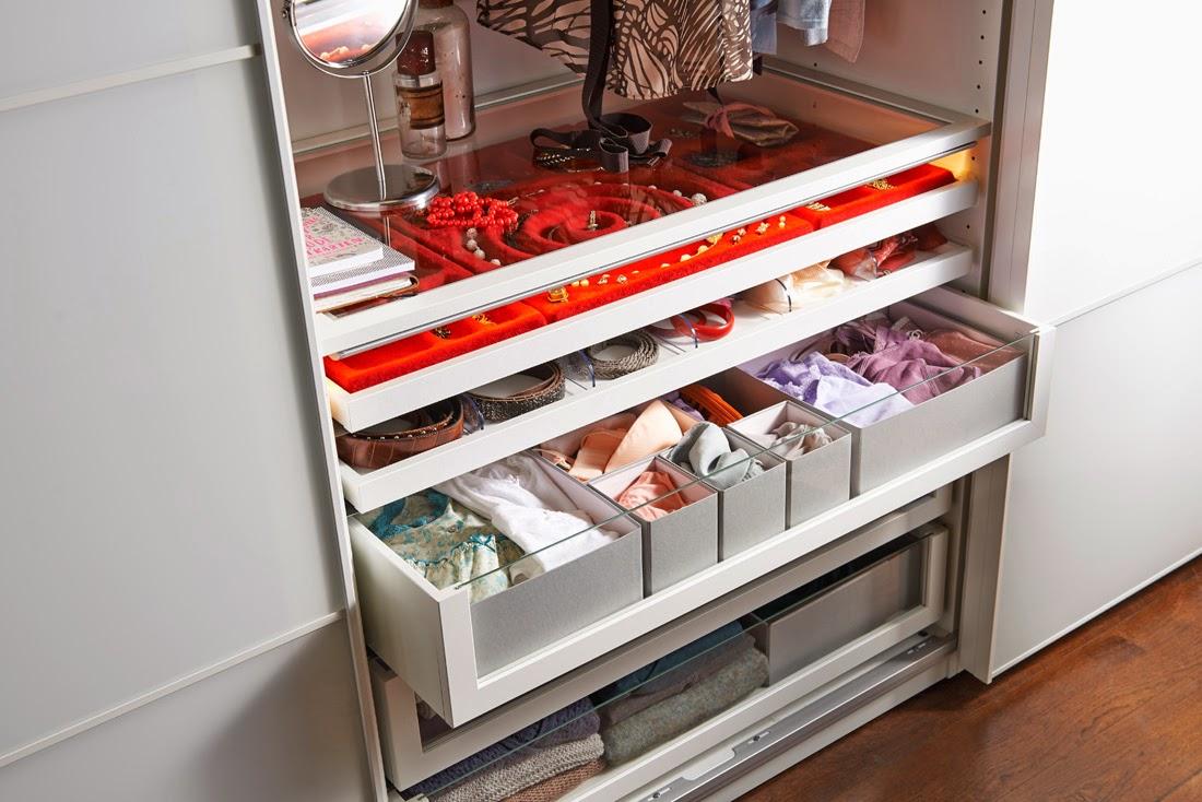 Kühlschrank Organizer : Schubladen organizer ikea küche ikea behälter küche