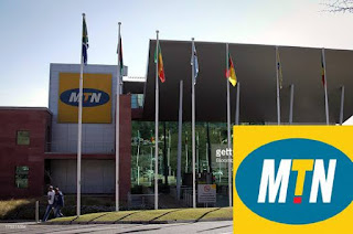 Real owners of MTN Nigeria revealed